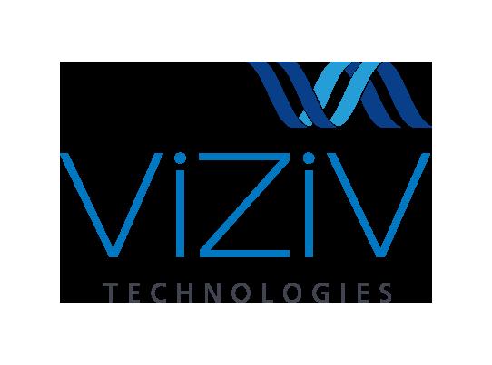 Viziv Technologies Logo